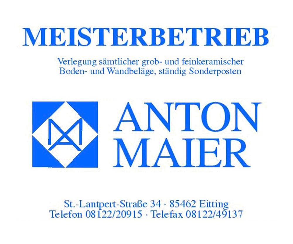 http://fceitting.de/wp-content/uploads/2020/04/Sponsor_Anton_Maier.png