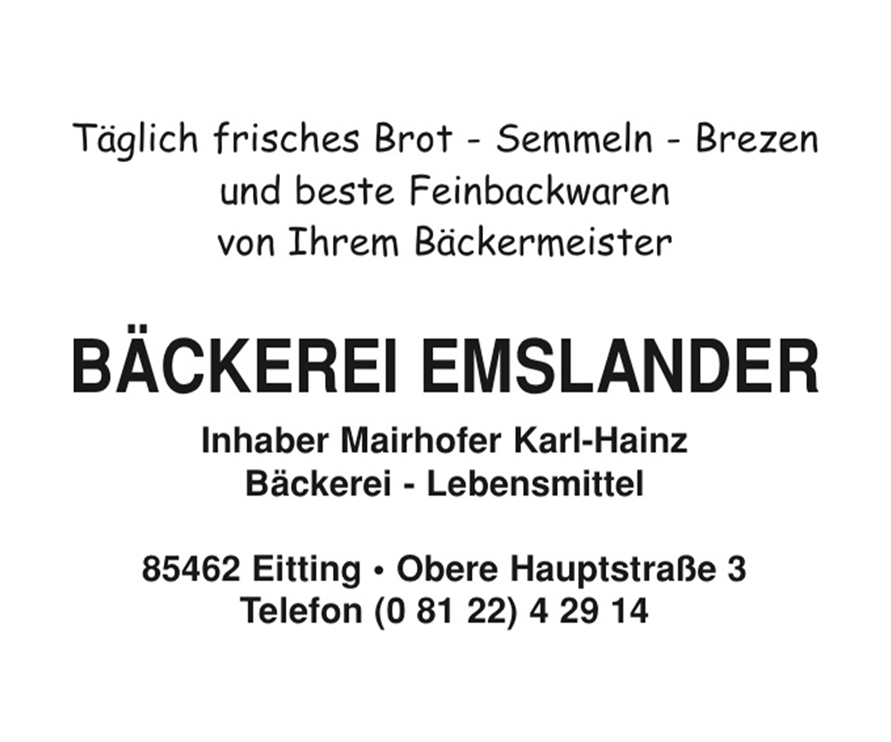 http://fceitting.de/wp-content/uploads/2020/04/Sponsor_Baeckerei_Emslander.png