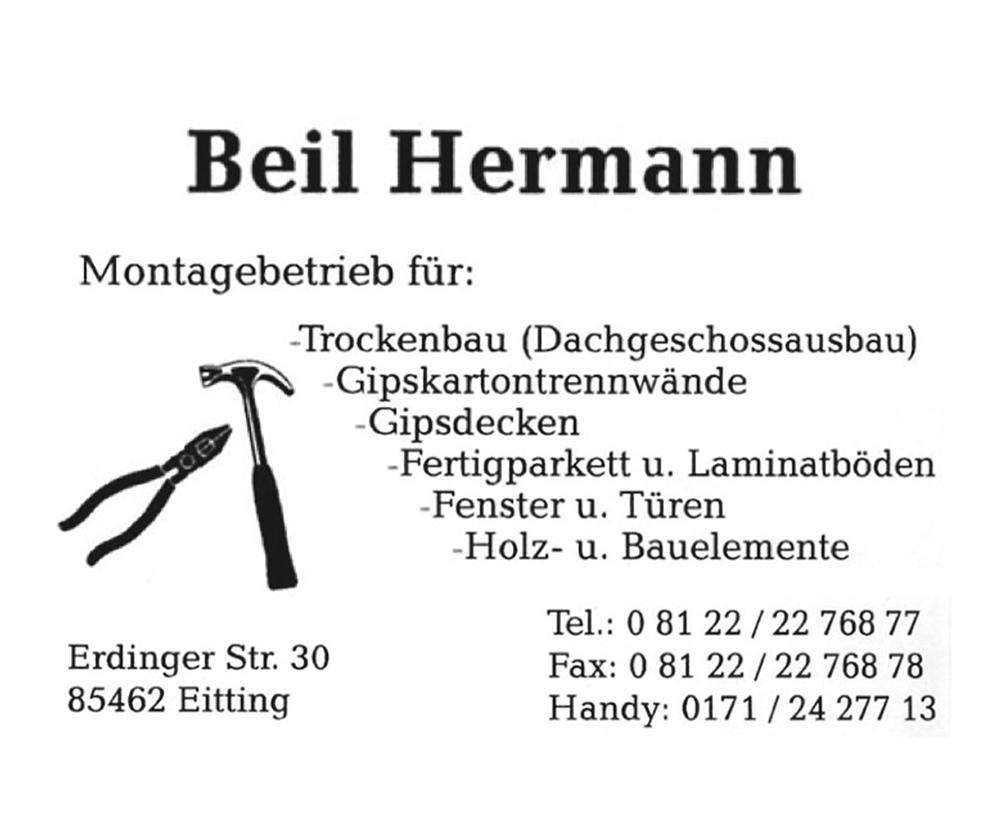 http://fceitting.de/wp-content/uploads/2020/04/Sponsor_Beil_Hermann.png
