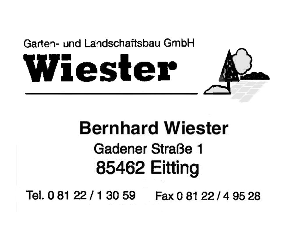 http://fceitting.de/wp-content/uploads/2020/04/Sponsor_Bernhard_Wiester.png