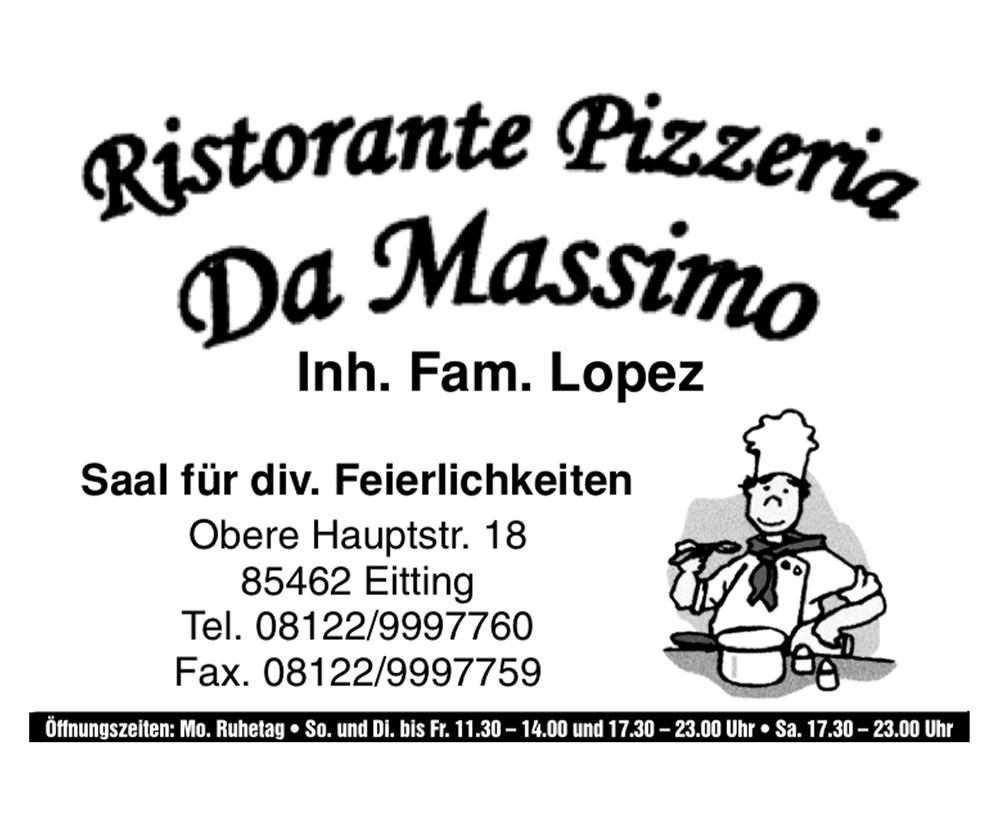 http://fceitting.de/wp-content/uploads/2020/04/Sponsor_Da_Massimo.png