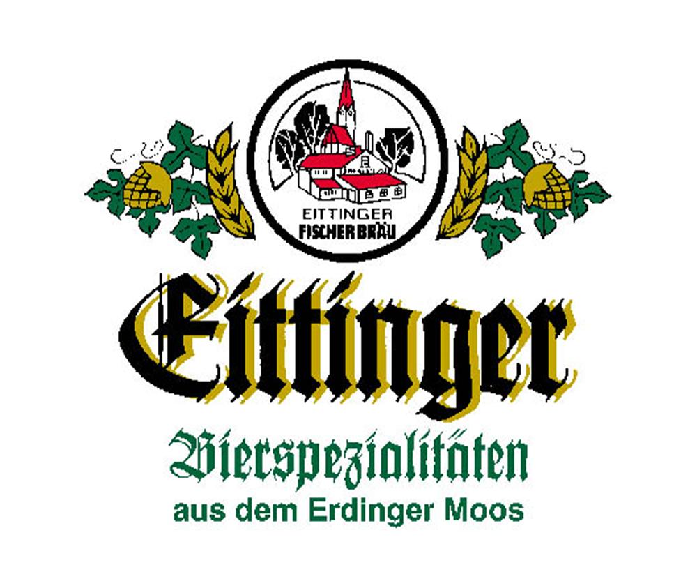 http://fceitting.de/wp-content/uploads/2020/04/Sponsor_Eittinger_Fischerbraeu.png