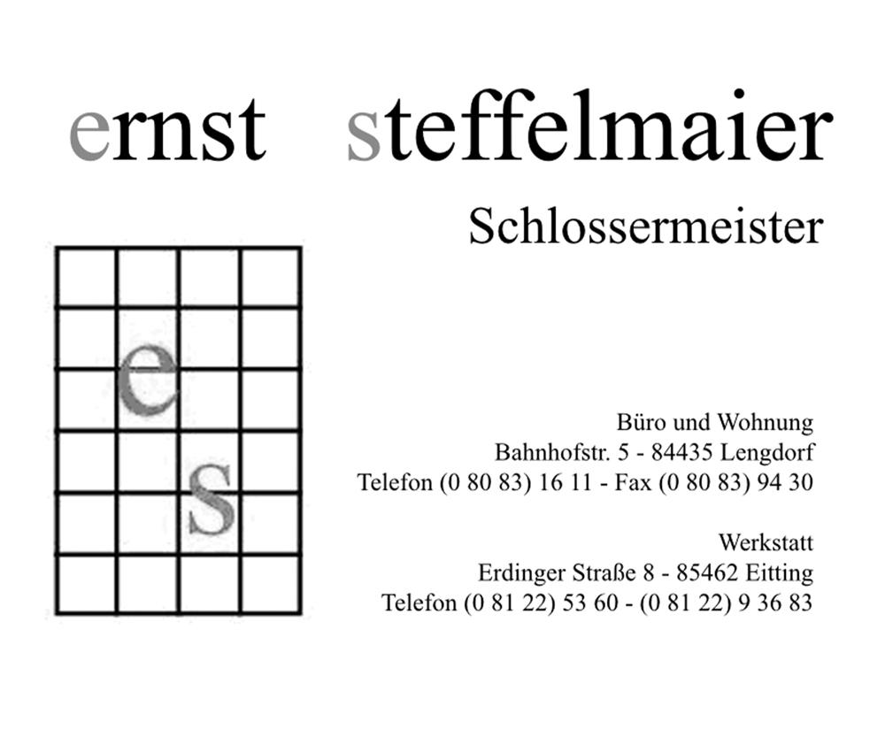 http://fceitting.de/wp-content/uploads/2020/04/Sponsor_Ernst_Steffelmaier.png