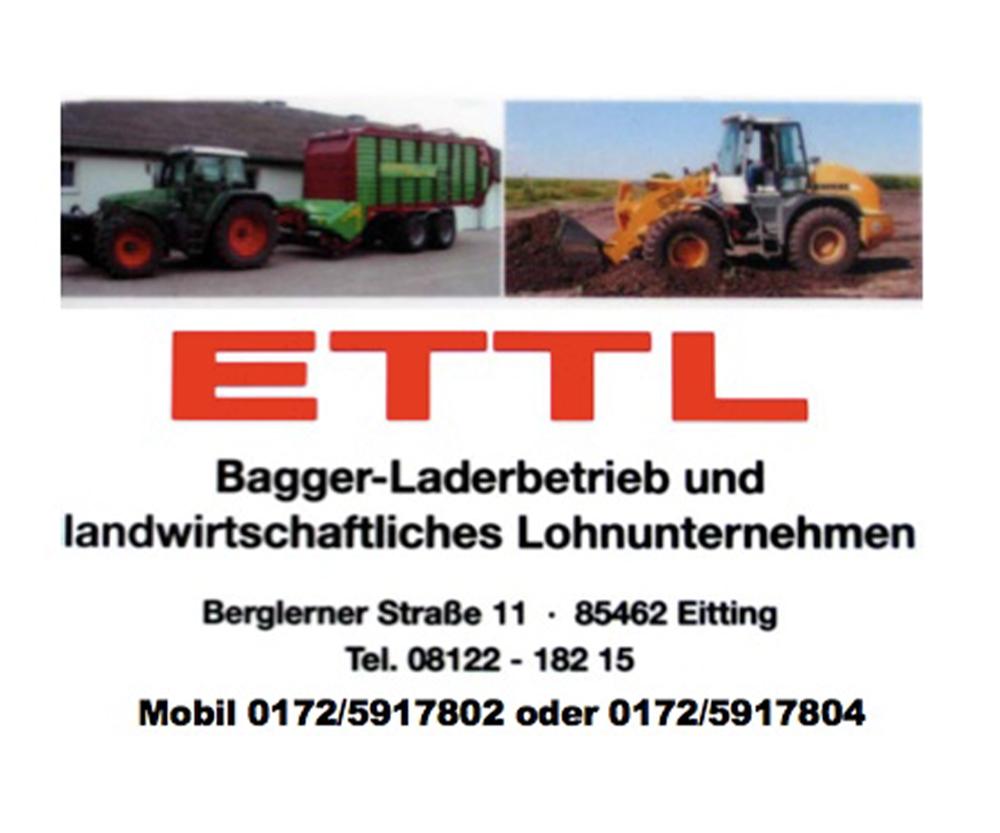 http://fceitting.de/wp-content/uploads/2020/04/Sponsor_Ettl.png