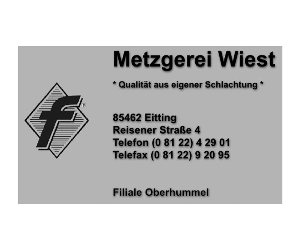 http://fceitting.de/wp-content/uploads/2020/04/Sponsor_Metzgerei_Wiest.png