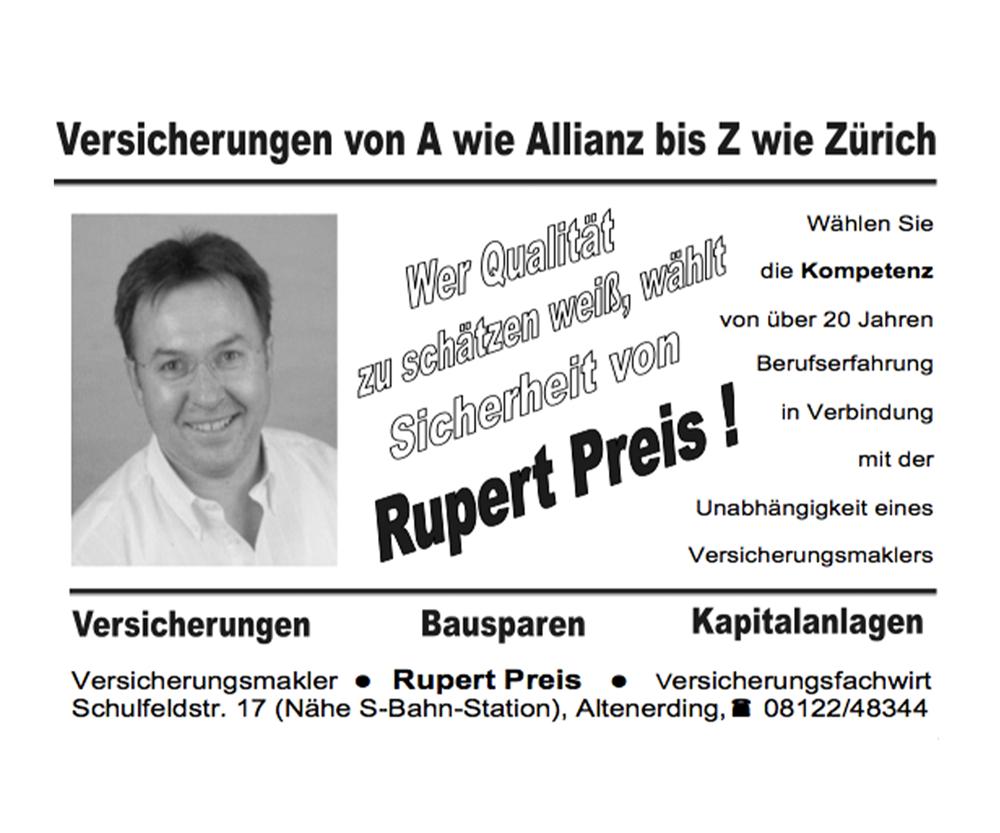 http://fceitting.de/wp-content/uploads/2020/04/Sponsor_Rupert_Preis.png
