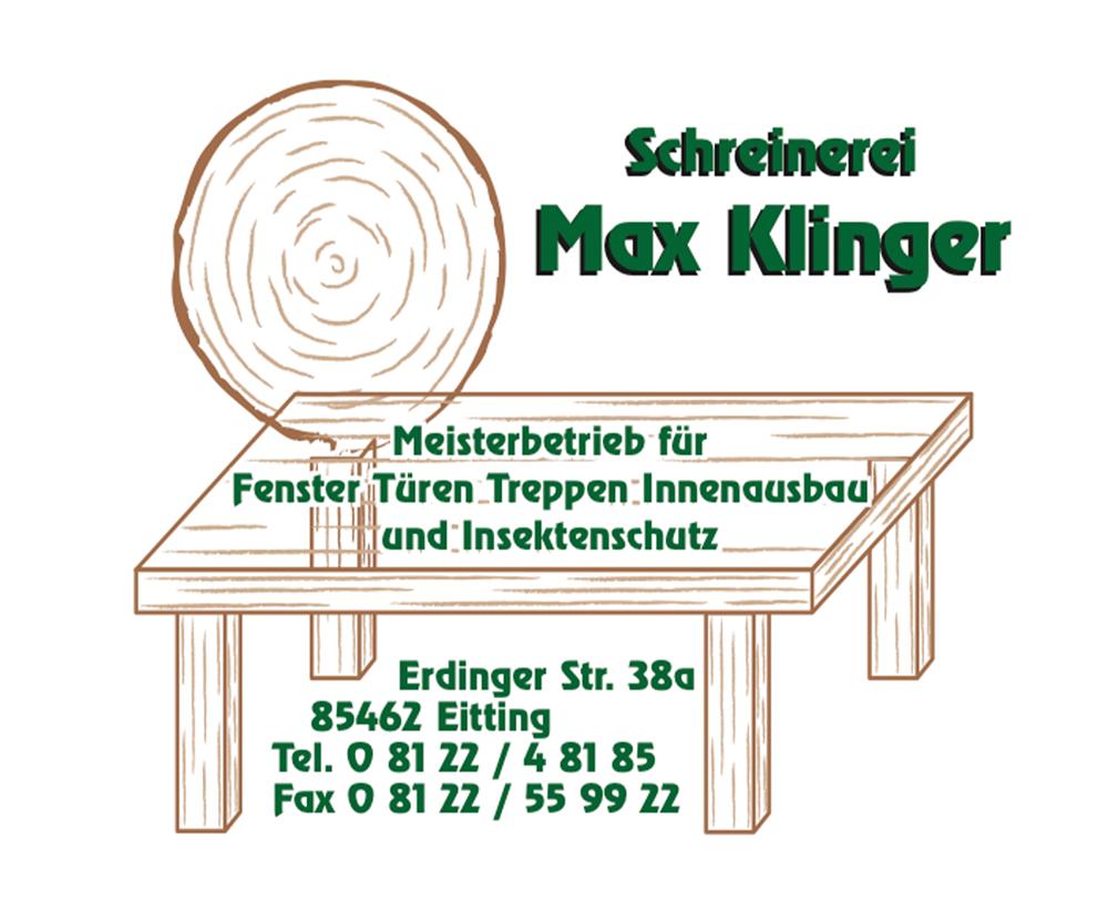 http://fceitting.de/wp-content/uploads/2020/04/Sponsor_Schreinerei_Klinger.png