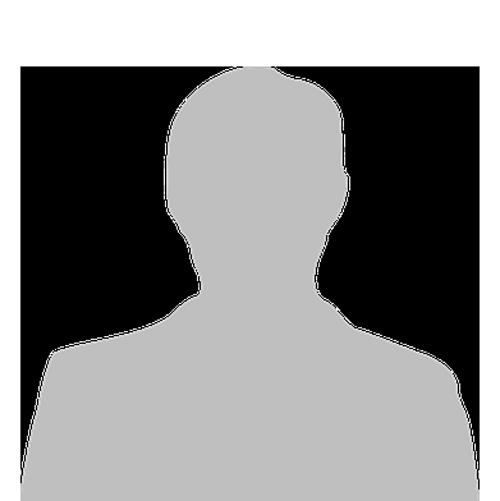 http://fceitting.de/wp-content/uploads/2021/03/Platzhalter-Person.png