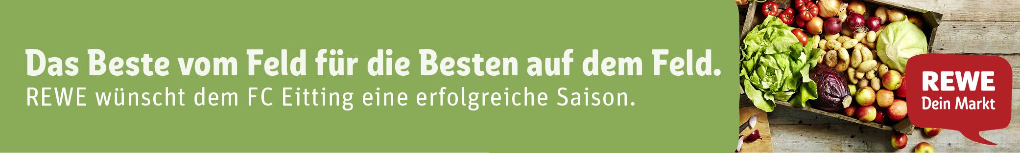 http://fceitting.de/wp-content/uploads/2021/08/REWE-Banner-202108neu.jpg